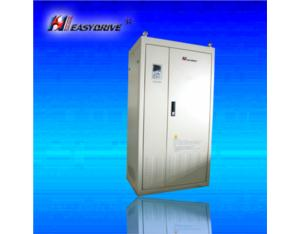 ED3100-M Series Sensor-Less Vector Control Inverter