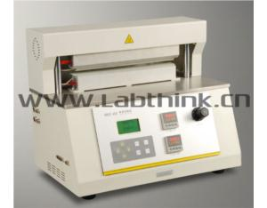 Heat Seal Instrument (ASTM F2029)