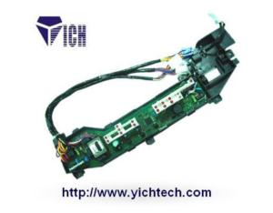 Professional Manufacturer of PCBA Assembly
