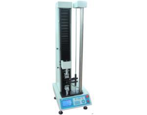 Electronic Tensile Tester HD-ECT-5000S