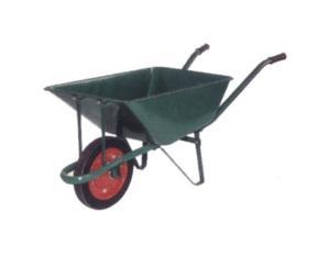 Wheel Barrow (WB2500)