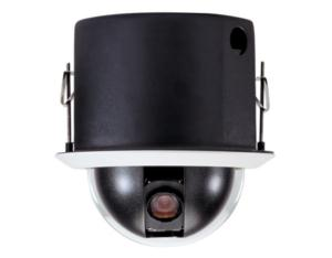 Lens Speed Dome (SOAR800T-ND)
