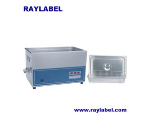 Ultrasonic Cleaner (RAY-600EHT)