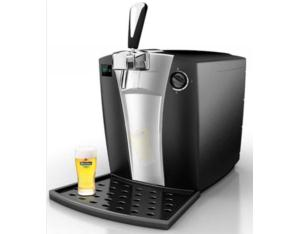 Beer Cooler with LED Display (CIE-BC02)