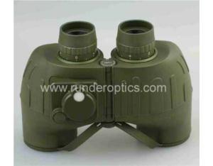 M750C Miliatry Binoculars with Internal Compass and Rangefinder