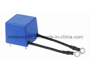 Current Transformer Pin Type (PCT 2)