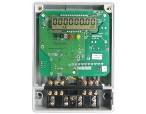 Electric Meter Module (DDSY3699, DDS3699)