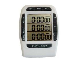 Digital Timer (BE811)