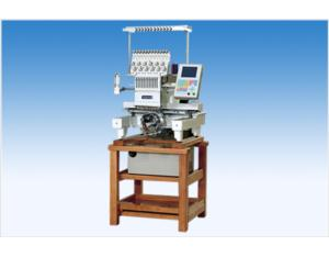 Other Manufacturing & Processing Machinery