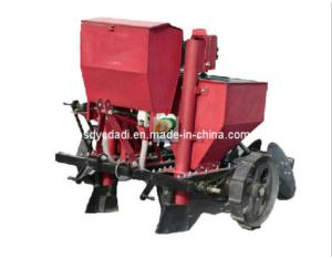 Potato Planter (2CM Series)