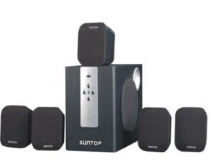 speakers   ST-5212