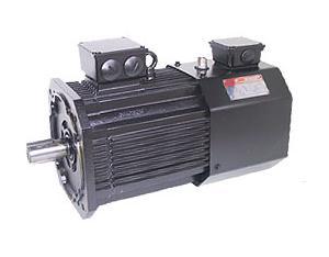 Series cyvf motors