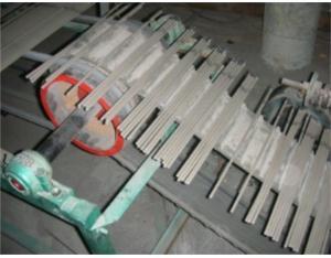 Welding Rods(Electrode)