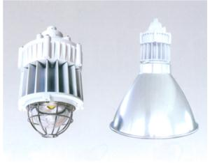 LED Special Lamp