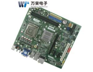 5189-0466 for HP Motherboard SB NAPA GL8E for HP NAPA-GL8E 5189-0466