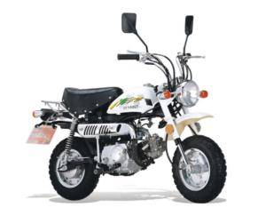 ST50Q-2I