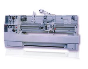 Lathe Machine (C6241, C6246)