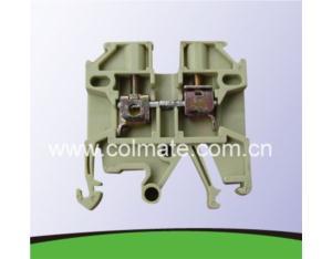 Terminal (Wiring) Connector & Bar