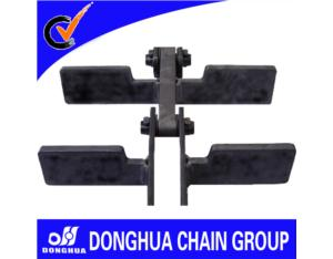 Scraper Conveyor Chains