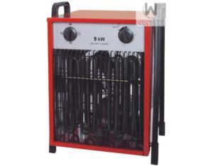 Industrial Fan Heater (WIFJ-90P)