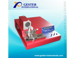 Laboratory Safety Equipment (GT-M18)