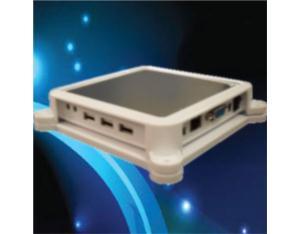 Cloud Computing Terminal N430