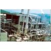 Phosphate fertilizer industry