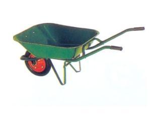 Wheelbarrow (WB6201)