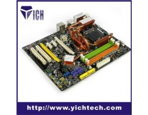 PCBA (YICHTECH-2010120601)