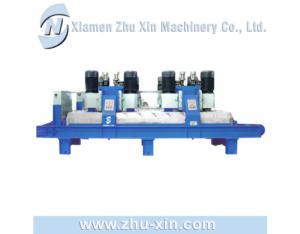 Calibrating Machine (NSDH-104)