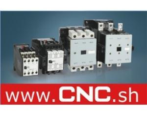 CJX1(3TB、3TF)AC Contactor