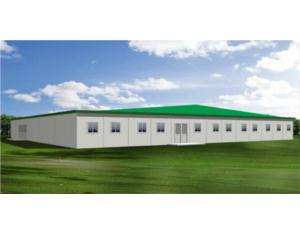 Container House -20