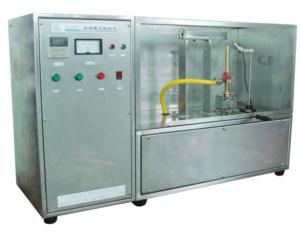 Electrical Arc Tester  (HD-HPN)