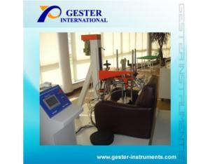 Sofa Durability Tester Gt-L10