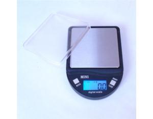 Pocket Scales / Jewelry Scales (MI SERIES)