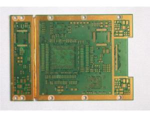 Flex PCB and Flex-Rigid Boards (FPCB101102)