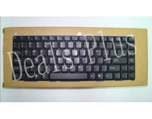 PCG-K25 PCG-K33P PCG-K35 US Keyboard 147859712 for Sony Vaio