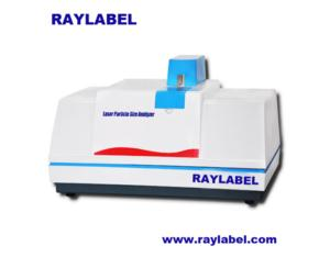 Intelligent Laser Particle Size Analyzer (RAY-9300Z)