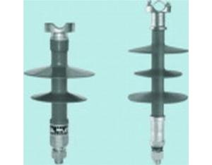 Pin Type Composite Insulator