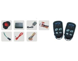Car Alarm Products (Fdm2)