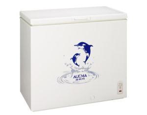 Super Energy Saving Chest Freezer BC/BD-127FA BC/BD-147FA BC/BD-177FA BC/BD-203FA