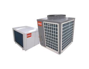 Heat Pump Dryer (JK03RD)