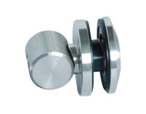 Sliding Door Accessories (EV1300A-20)