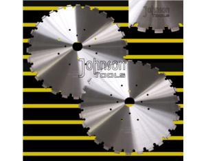 700mm Diamond Saw Blade for Sandstone (1.3.2.6.4)