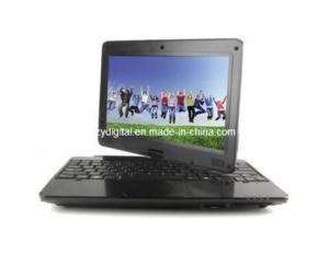 "10.2"" Mini Laptop Computer/Netbook/Notebook Computer (L003-10)"