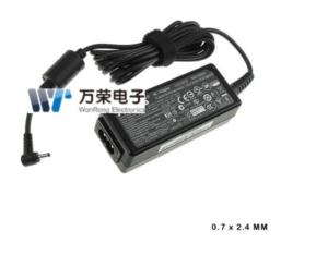 04G26B001010 Original Laptop AC Adapter for Asus