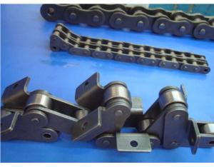 Chain Roller Chains Conveyor Chain Sprockets