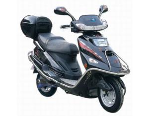 Electric Bike (ESY011/da lingying)