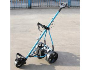 Timing Golf Trolley ,Golf Cart (ES305S)