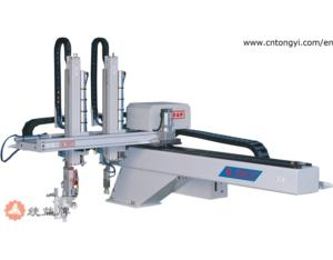 Sprue Picker (TYB-800 WD/WS)